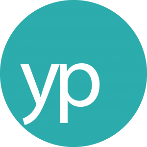 Youth ProgramCircle