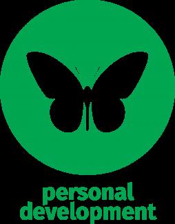 PersonalCirclewtextnew