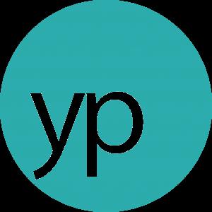 Youth ProgramCircle