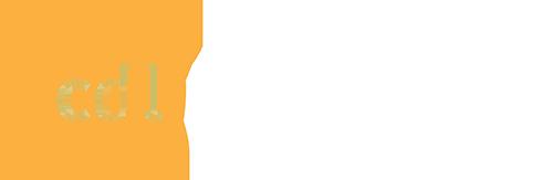 Casa de Luz Ministries Retina Logo