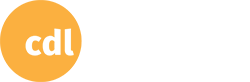 Casa de Luz Ministries Logo